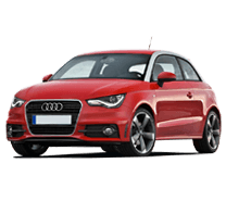 Reconditioned Audi A1 Engine For Sale