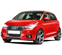 Reconditioned Audi A2 Engine For Sale
