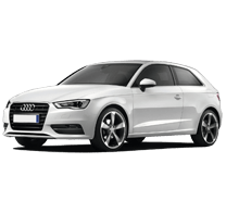 Reconditioned Audi A3 Diesel Engine For Sale