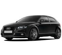 Reconditioned Audi A3 Engine For Sale