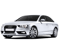 Reconditioned Audi A4 Engine For Sale