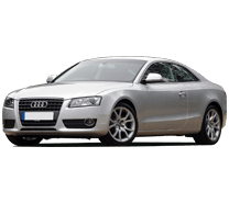 Reconditioned Audi A5 Engine For Sale