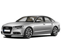 Audi A6 Diesel Engine For Sale