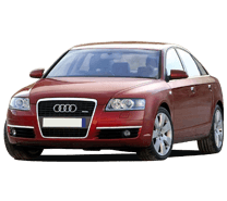 Audi A6 Quattro Diesel Engine For Sale