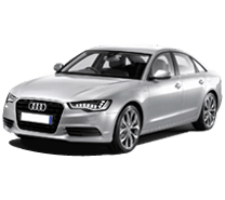 Reconditioned Audi A6 Engine For Sale