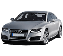 Audi A7 Sportback Engine For Sale