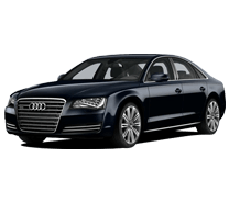 Used Audi A8 Engine For Sale
