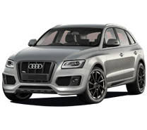 Used Audi Q5 Diesel Engine For Sale