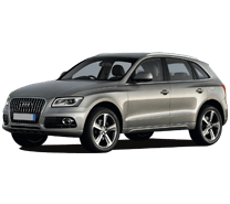 Reconditioned Audi Q5 Engine For Sale