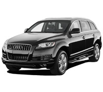 Audi Q7 Diesel Engine For Sale