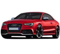 Audi RS2 Engine For Sale