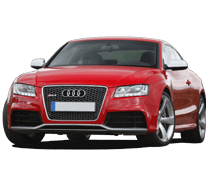 Reconditioned Audi RS5 Engine For Sale