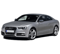 Audi S5 Engine For Sale