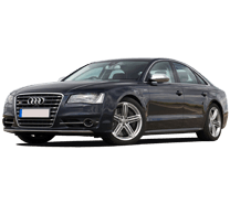 Reconditioned Audi S8 Engine For Sale
