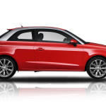 Audi A1 Engine Problems