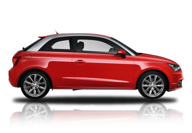 Audi A1 Engine Problems